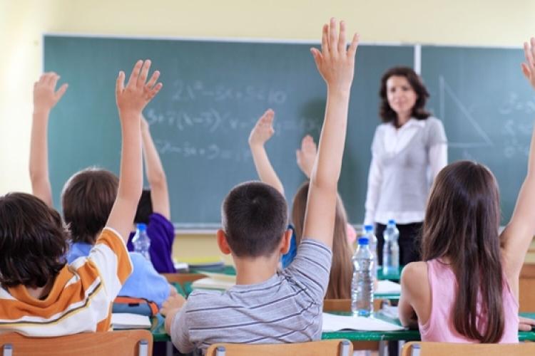 eb12e61fa180 Idén 48 ezer forintba került egy alsós iskolakezdése egy felmérés szerint