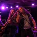 Cry Free – Deep Purple Cover Band koncert
