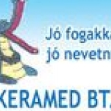 Keramed Bt.